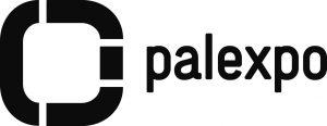 Palexpo - Genève
