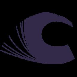 Le Cercle, scène du salon du livre de Genève