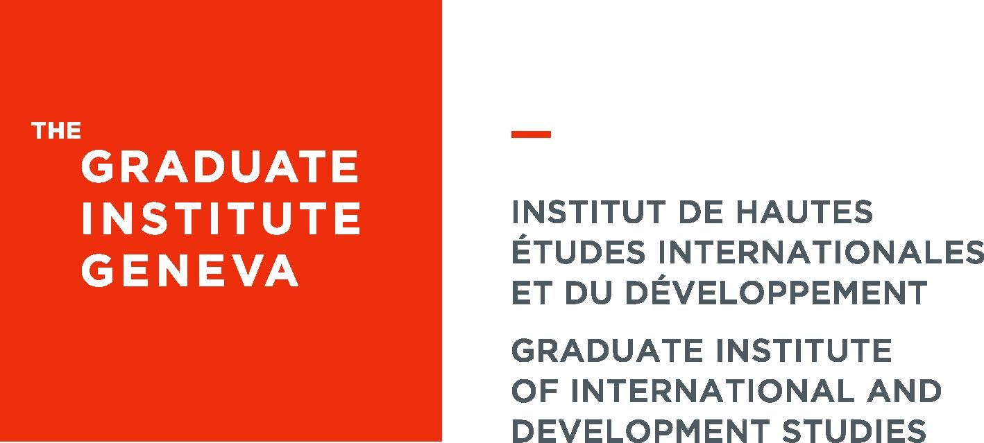 Logo_IHEID