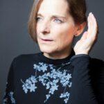 Marie Nimier @ Francesca Mantovani - éditions Gallimard