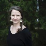 Antoinette Rychner