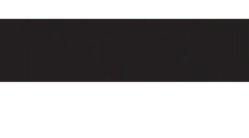 Salon du livre en ville - Genève - Université de Genève