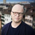 Philippe Reichen © Jean-Christophe Bott