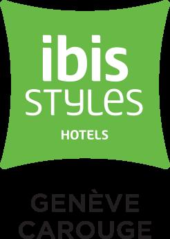 Hotel Ibis Carouge