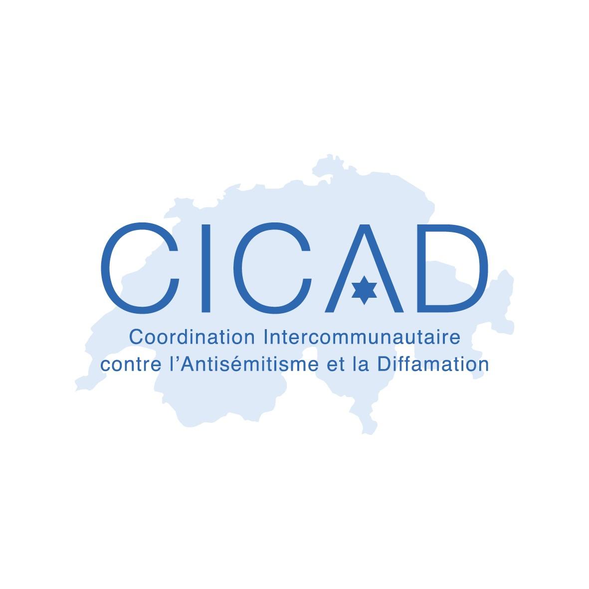 cicad