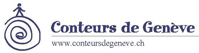 Conteurs de Genève