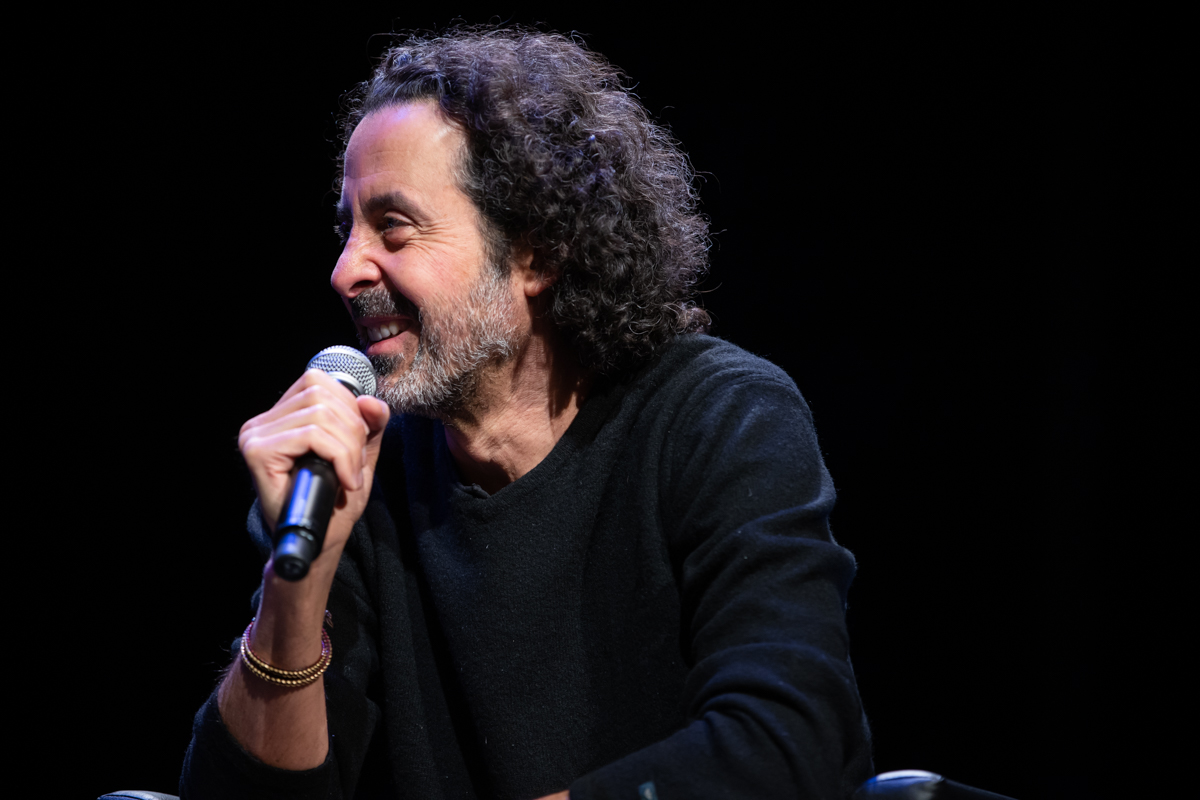 Oscar Lalo