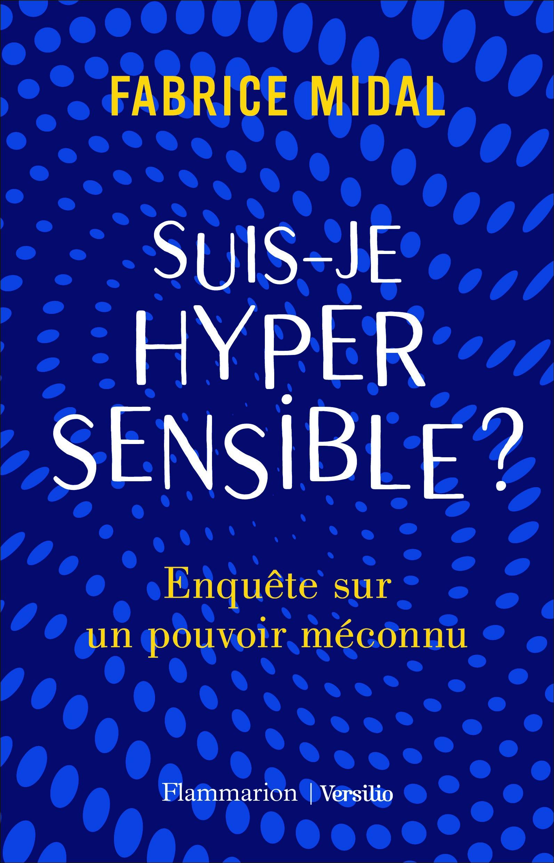 Hyper Sensible