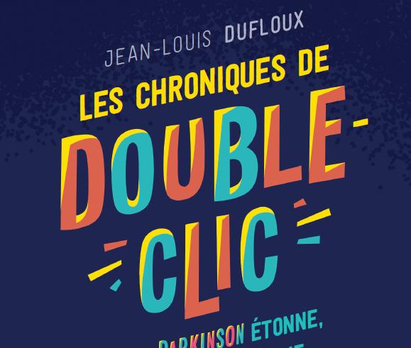dufloux